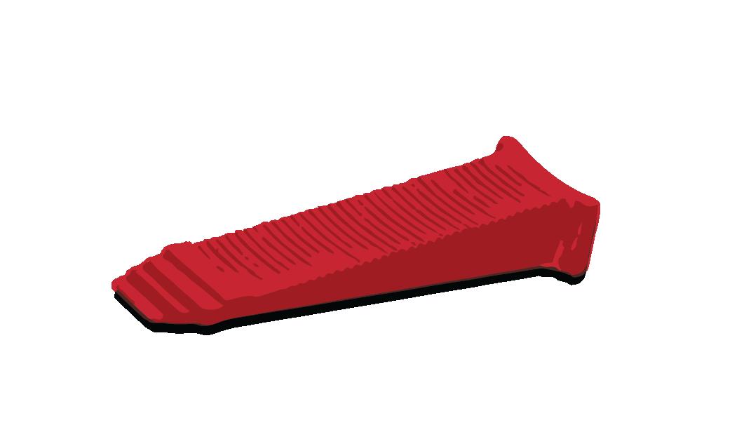 Pro Level System